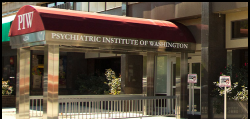 The Psychiatric Institute of Washington