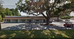 Treatment Center of Brunswick