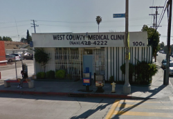 West County Medical Clinic