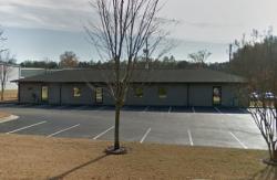 The Tuscaloosa Treatment Center, Inc.