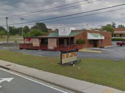Genesis Treatment Center