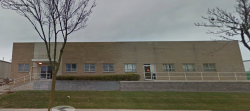 Milwaukee Health Services Systems – Tenth Street Clinic