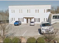 VCPHCS II, LLC