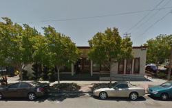 MedMark Treatment Centers – Fairfield, Inc.