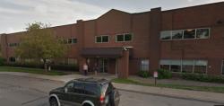 Center for Behavioral Health, Iowa Inc.