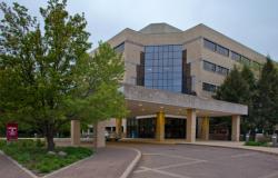 VHS Westlake Hospital