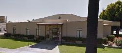 Aegis Medical Systems, Inc. – Ontario