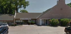 Center for Behavioral Health Louisiana, Inc.