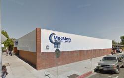 MedMark Treatment Centers – Fresno West, Inc.