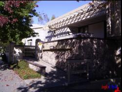 Marin Treatment Center, Inc.