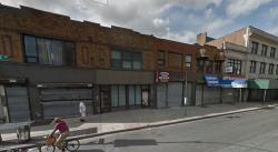 St. Joseph's Hospital, Yonkers – Archer Ave Clinic II
