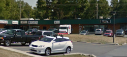 Cedar Valley Recovery Services