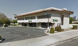 Addiction Research and Treatment- La Puente Clinic