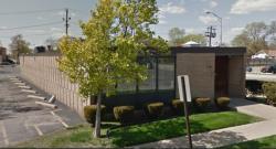 Family Guidance Centers, Inc- Harvey