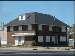Eastern Clinic