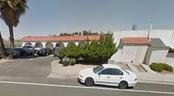San Diego Health Alliance, Inc.