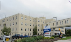 Bon Secours Community Hospital