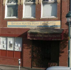 Bayview Hunters Point Foundation for Community Improvement, Inc.