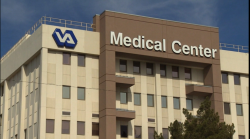 Seattle Veterans Administration Medical Center Drug Dependence Treatment Program