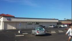 Eldorado Community Service Center