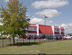Beckley Treatment Center, LLC.