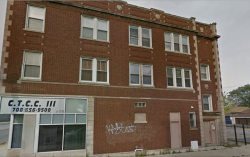Chicago Treatment and Counseling Center, Inc. III