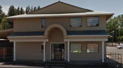 WCHS Inc., Vancouver Treatment Solutions