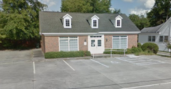 Reliance Treatment Center of Statesboro, LLC