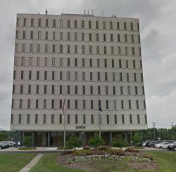 Rainbow Center of Michigan, Inc.