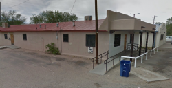 New Mexico Treatment Services, LLC