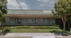 California Treatment Services, Inc.