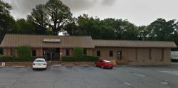 Cartersville Center, Inc.
