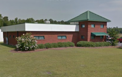 Lumberton Treatment Center