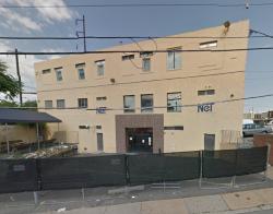NorthEast Treatment Centers – OTP