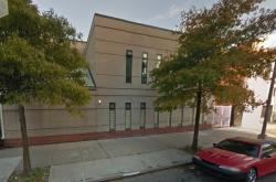 St. Joseph's Hospital, Yonkers-Powell Street Clinic