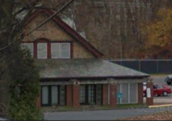Providence Hospital Springfield Outpatient Methadone Clinic