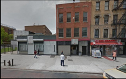 S.E.S. Operating Corporation, Harlem East Life Plan