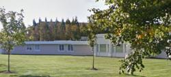 Acadia Hospital