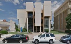 Hampton Roads Clinic