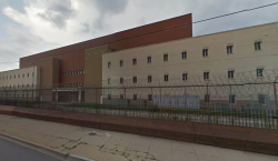 Cermak Health Services of Cook County