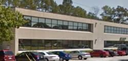 VCPHCS VI, LLC