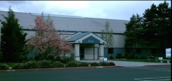 Columbia River Mental Health Services Center for Dual Diagnosis Recovery