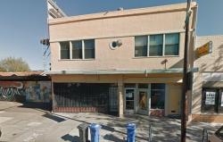 Berkeley Addiction Treatment Services