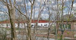 Brockton Addiction Treatment Center