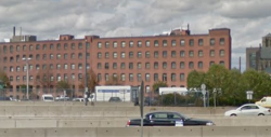 Boston Public Health Commission Narcotic Addiction Clinic/ Meth Services