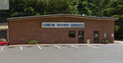 Lexington Treatment Associates