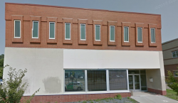 Alliance Clinic, LLC