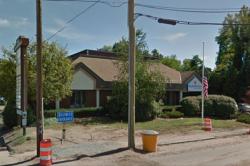 Hartford Dispensary – Manchester Clinic