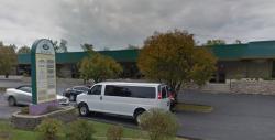 Lexington Professional Associates, PLC