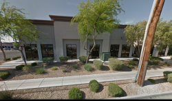 Center for Behavioral Health Las Vegas, Inc.
